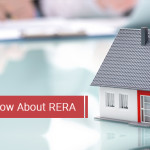 Top 5 Things Home Buyer Must Know About RERA