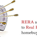 RERA a Safeguard to Real Estate homebuyers in Jaipur