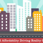 Connectivity and Affordability Driving Reality Growth in Jaipur