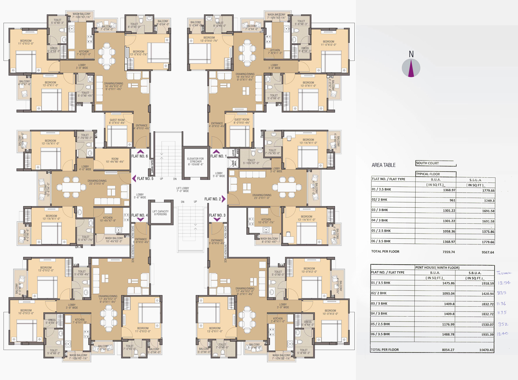 Court Typical Plan L on Wiring An Exhaust Fan