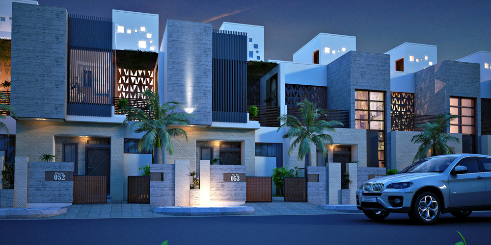 2 bhk flats in jaipur