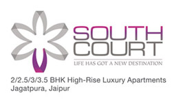 apartments in jaipur